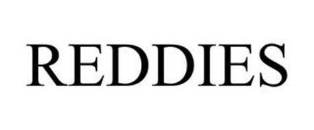 REDDIES