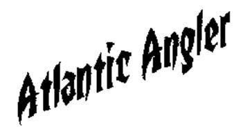 ATLANTIC ANGLER