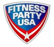 79 reviews of Party USA
