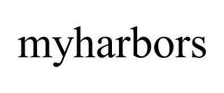 MYHARBORS