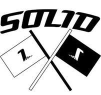 SOL1D 1 1
