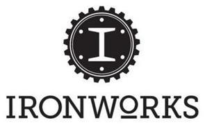I IRONWORKS