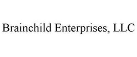 BRAINCHILD ENTERPRISES, LLC