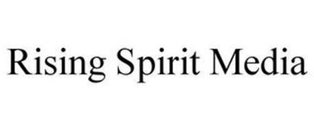 RISING SPIRIT MEDIA