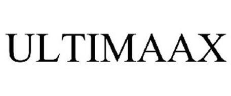 ULTIMAAX