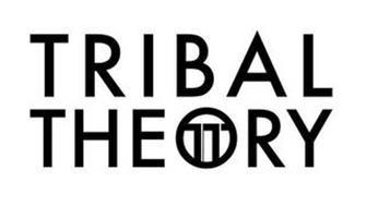 TRIBAL THEORY TT