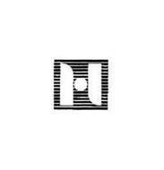 HENG LONG LEATHER CO. (PTE) LTD