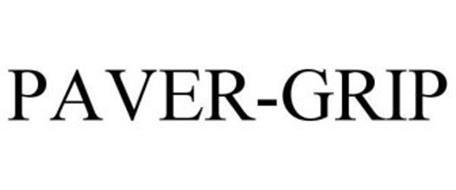 PAVER-GRIP