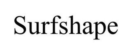 SURFSHAPE