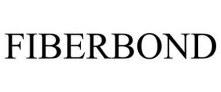 FIBERBOND
