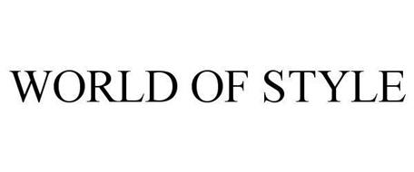 WORLD OF STYLE