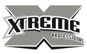 X XTREME PROFESSIONAL