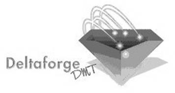 DELTAFORGE DMT