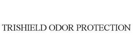 TRISHIELD ODOR PROTECTION