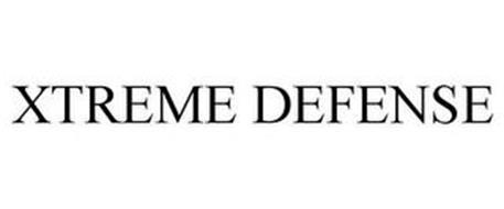 XTREME DEFENSE