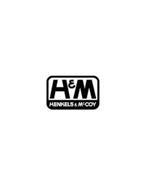 H&M HENKELS & MCCOY