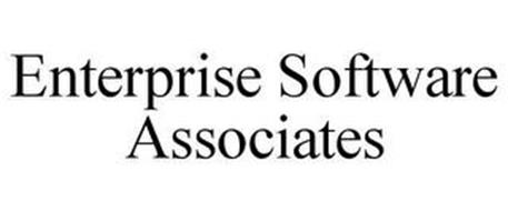 ENTERPRISE SOFTWARE ASSOCIATES
