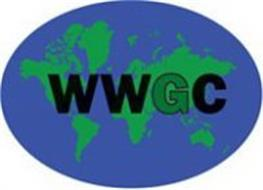 WORLD WIDE GREEN CORPS