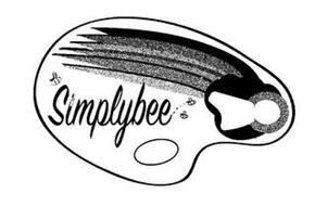 SIMPLYBEE C