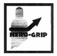 HERO-GRIP