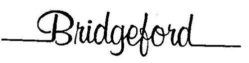 BRIDGEFORD