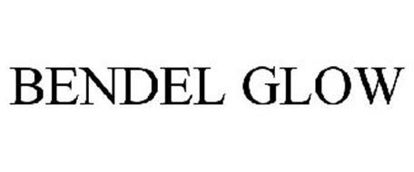 BENDEL GLOW