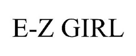 E-Z GIRL