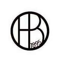 HB 1895
