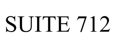 SUITE 712