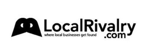 LOCALRIVALRY .COM WHERE LOCAL BUSINESSES GET FOUND