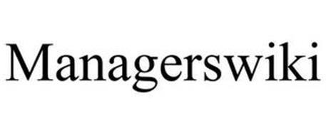 MANAGERSWIKI