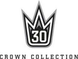 30 CROWN COLLECTION
