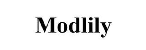 MODLILY