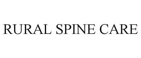 RURAL SPINE CARE