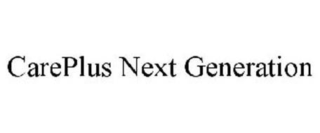 CAREPLUS NEXT GENERATION
