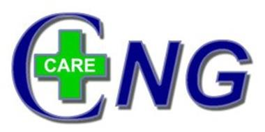 CNG CARE