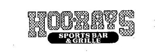 HOORAYS SPORTS BAR & GRILLE
