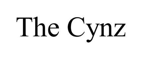 THE CYNZ