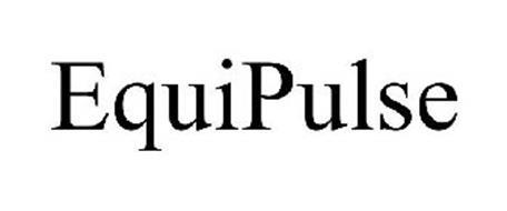 EQUIPULSE