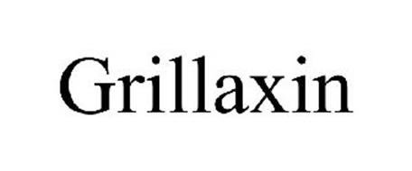 GRILLAXIN