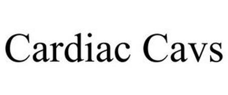 CARDIAC CAVS