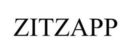 ZITZAPP