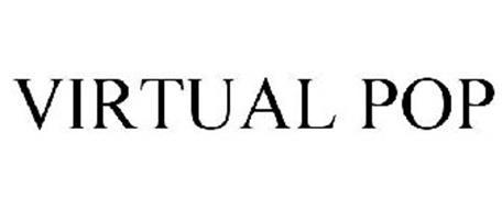 VIRTUAL POP