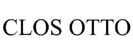 CLOS OTTO