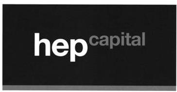 HEPCAPITAL