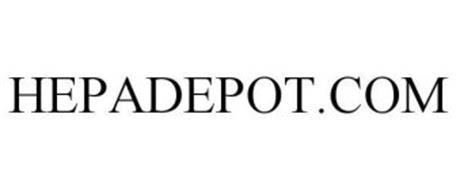 HEPADEPOT.COM