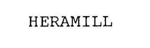 HERAMILL