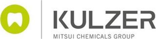 KULZER MITSUI CHEMICALS GROUP