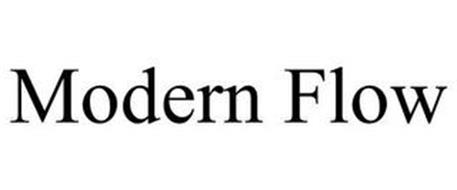 MODERN FLOW