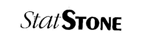 STATSTONE